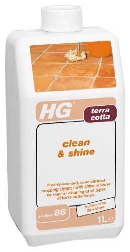 hg-terra-cotta-clean-and-shine