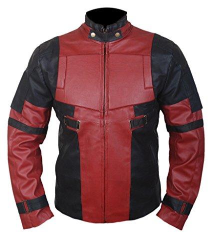 fh-mens-deadpool-ryan-reynolds-jacket