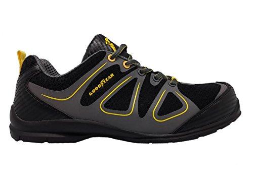 goodyear-chaussures-de-securite-chaussures-de-travail-s1p-hro-sra-gyshu1509-noir-fr46
