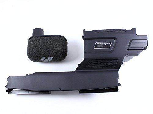 Racingline Ansaugung R600 1055004 TFSI Air-Intake-System Airbox