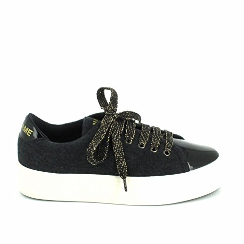 baskets-plateau-no-name-plato-sneaker-noir-femme-39