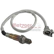 Metzger 893452 Lambdasonde
