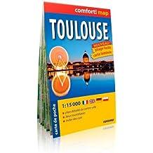 Toulouse Mini 2014: EXP.CM556FR