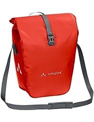 Vaude Unisex Aqua Back Single Hinterradtasche