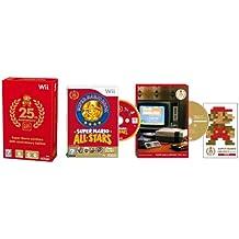 Super Mario All-Stars - 25 Jahre Jubiläumsedition