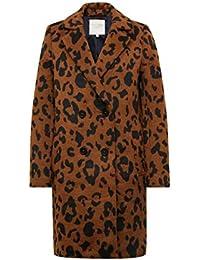 099500380f8f Suchergebnis auf Amazon.de für  winter mantel damen - TOM TAILOR ...