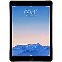 Apple iPad Air 2 - 128 GB WiFi + Cellular gris espacial
