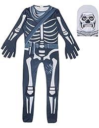 NSSZ Disfraces de cosplay de Halloween Disfraz de ropa de fiesta Disfraces de Halloween Disfraces de