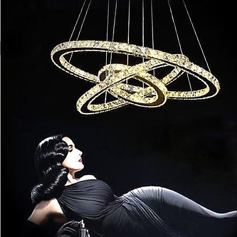 Diamante/Mini Ciondolo lampada/1 luce/la moderna semplicità/Bianco e Nero/terminato/acciaio al carbonio/tessuto/Droplight,cac l425