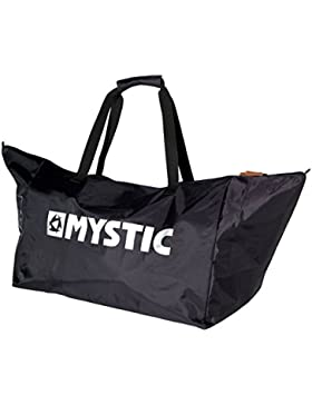 Mystic Tasche Norris Bag Schultertasche