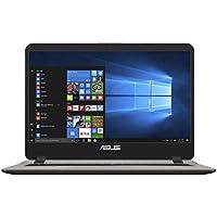 ASUS PC portátil Intel Core i5–7200u NVIDIA GeForce MX110–1000GB–RAM 4GB–Windows 1064-bit r423ub-bv020t