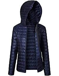 Manteau hiver femme merrell