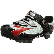 Amazon.es  zapatillas diadora ciclismo a67a78b9f5a