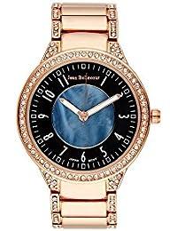 Reloj Jean Bellecour para Unisex JBN02