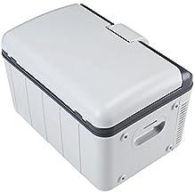 Coche nevera refrigeración y calefacción doble propósito Mini nevera 12L 68W