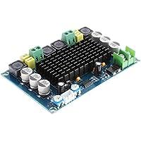 TPA3116D2 Dual Channel XH-M546 Class D Digital Power Audio Verstärker Board Modul