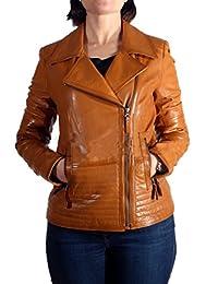 Suchergebnis auf Amazon.de für  senf - L   Jacken, Mäntel   Westen ... 0df2c7e1ef