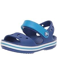 75387d0ae Zapatos para niños pequeños