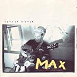 Max Blues Comics [DE Import]
