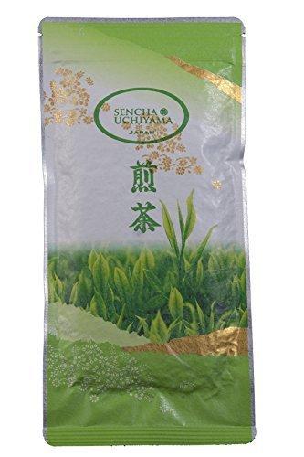 Sencha-Uchiyama-Japanische-Gruner-Tee-von-R-Uchiyama