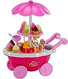 Generic Kitchen Cart
