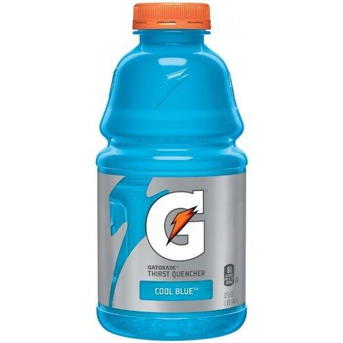 gatorade-cool-blue-32-oz