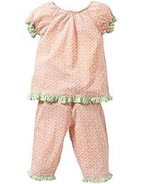 Room Seven - Pijama - para niña