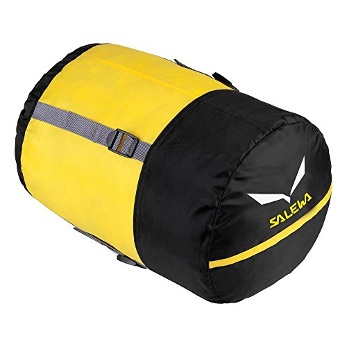 SALEWA SB Compression Stuffsack L