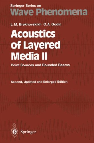 acoustics-of-layered-media-ii-point-sources-and-bounded-beams-second-edition