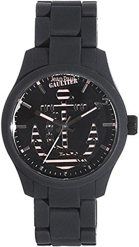 reloj-jean-paul-gaultier-para-hombre-8501113