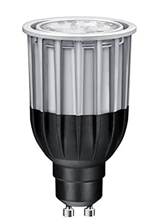 Osram PRO PAR16 50 25° 927 adv Ampoule LED Advanced 927 10 x 1