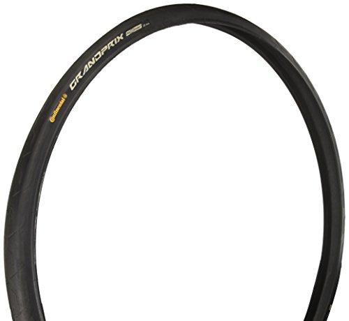 continental-grand-prix-cubierta-de-rueda-de-carretera-negro-black-black-skin-talla700-x-28c