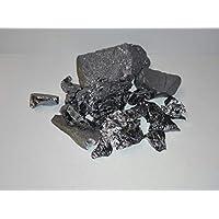 Silicio SI 99,99% pura metal Element 14Lingote de Pepita 2gr de 2kg .1–50oz lieferan, Si 99.99