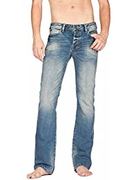 LTB Jeans Roden - Jeans - Bootcut - Homme