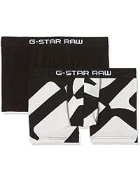 G-STAR RAW Bañador para Hombre