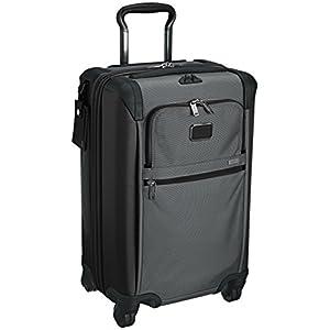 fc10db037 ✅ Maletas de Cabina - Las maletas de viaje