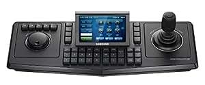 Samsung SPC-6000 Télécommande Noir