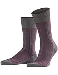 Suchergebnis auf für: Winter 45 Socken