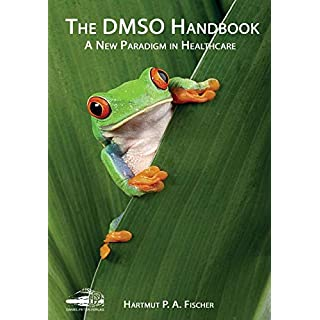 Dmso   Quality-trade-tools co uk
