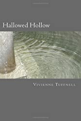 Hallowed Hollow