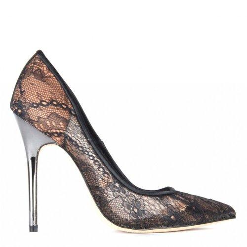 bcbg-opia-lace-high-heel-pump-black-395