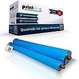Kompatible Thermorolle Philips Magic 5 5 Basic 5 Basic Dect 5 Colour Dect 5 ECO Basic Dect 5 ECO Classic 5 ECO Primo 5 ECO Primo Smart 5 ECO Voice PFA351 252422040 Color Light Serie