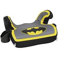 Kids Embrace Group 23 Booster Seat Batman