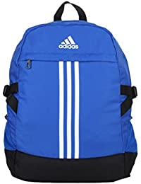 7c64efed69 Adidas School Bags  Buy Adidas School Bags online at best prices in ...