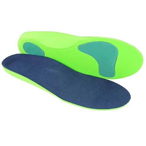 orthotic-insoles-arch-support-back-heel-pain-treatment-of-plantar-fasciitis-11-13-uk