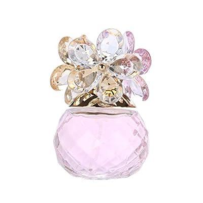 Perfume para mujer 60