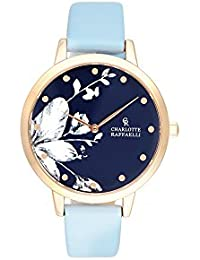 Reloj Charlotte Raffaelli para Unisex CRF042