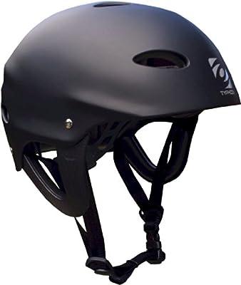 Typhoon Watersports helmet - for canoe or kayak by typhoon