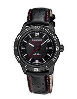 Reloj de pulsera Wenger - Hombre 01.0851.123 de Wenger