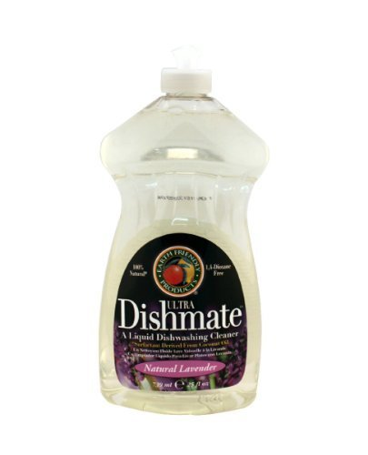 dishmate-dish-liquid-lavender-25-oz-this-multi-pack-contains-3-multi-pack-by-earth-friendly-products